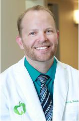 Dr. Peter Bowman