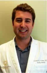 Dr. Richard Wyne